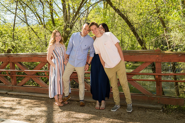 family-854942