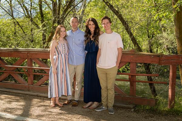 family-854931