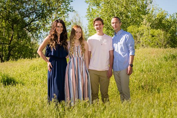 family-854924