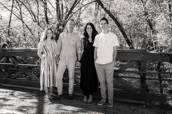 family-854939