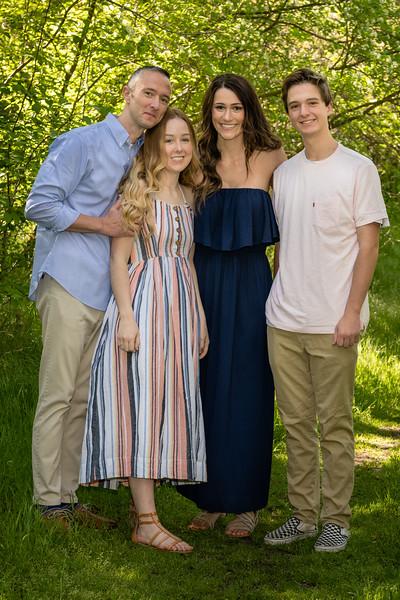 family-854899