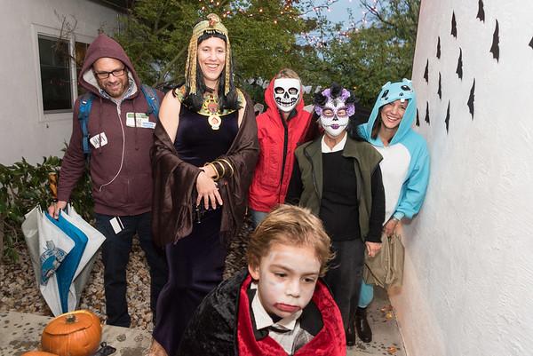 Halloween Devon-7535