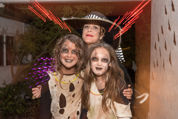 Halloween Devon-7546