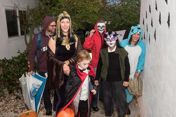 Halloween Devon-7534