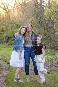 Lindsey+Girls
