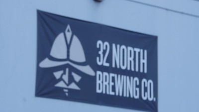 Hancock Hangoutz - 32 North - Highlights