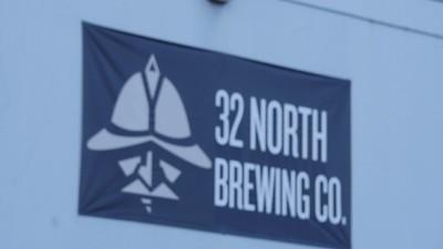 Hancock Hangoutz - 32 North - Full Video