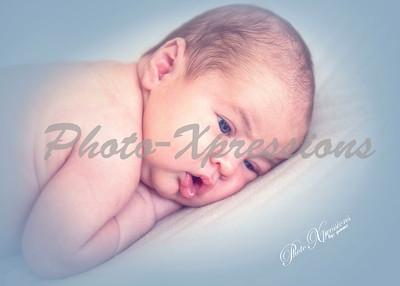 baby-wm_8819