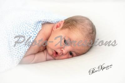 baby-wm_8809