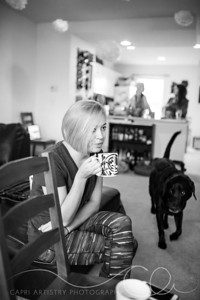 HannahWedding-25