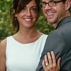 Hannah and Bryan: Renewal at Oak Hill Mansion : Renewal ceremony
