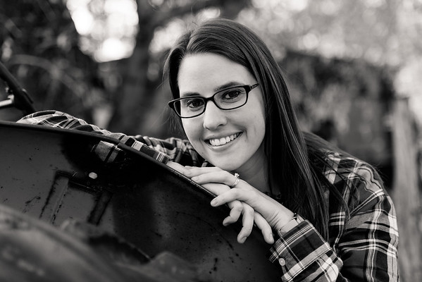 wheeler-farm-hannah-j-802555-Edit