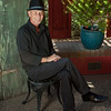7781<br /> Executive Portraits, Tucson Botanical Gardens, Judy A Davis Photography
