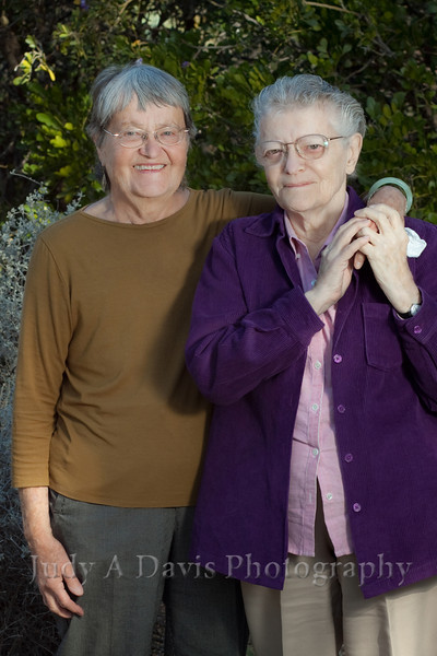 7716 <br /> Family Portraits, Tucson Botanical Gardens, Judy A Davis Photography