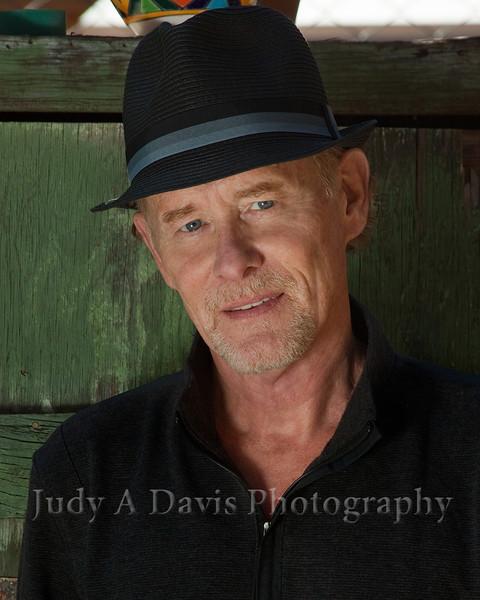 7774<br /> Executive Portraits, Tucson Botanical Gardens, Judy A Davis Photography