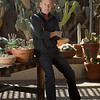 7725<br /> Executive Portraits, Tucson Botanical Gardens, Judy A Davis Photography