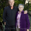 7722<br /> Family Portraits, Tucson Botanical Gardens, Judy A Davis Photography