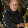 7731<br /> Executive Portraits, Tucson Botanical Gardens, Judy A Davis Photography