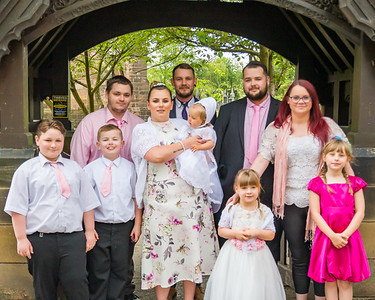 Phill Connell-IMG_5993-2-Harley-Rose-Baptism-May-2019