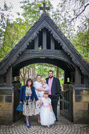 Phill Connell-IMG_6005-3-Harley-Rose-Baptism-May-2019