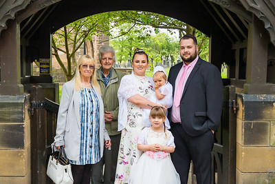 Phill Connell-IMG_6011-2-Harley-Rose-Baptism-May-2019