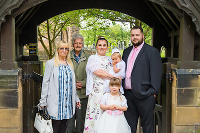 Phill Connell-IMG_6010-3-Harley-Rose-Baptism-May-2019