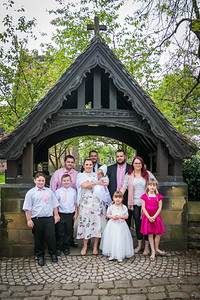 Phill Connell-IMG_5997-2-Harley-Rose-Baptism-May-2019