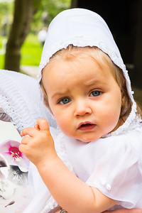 Phill Connell-IMG_5971-2-Harley-Rose-Baptism-May-2019