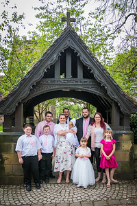 Phill Connell-IMG_5996-2-2-Harley-Rose-Baptism-May-2019