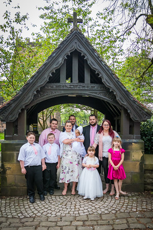 Phill Connell-IMG_5999-Harley-Rose-Baptism-May-2019