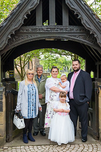 Phill Connell-IMG_6009-2-Harley-Rose-Baptism-May-2019