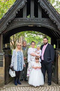 Phill Connell-IMG_6007-3-Harley-Rose-Baptism-May-2019