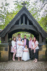 Phill Connell-IMG_5989-2-Harley-Rose-Baptism-May-2019