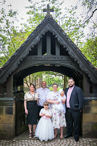 Phill Connell-IMG_5985-2-2-Harley-Rose-Baptism-May-2019