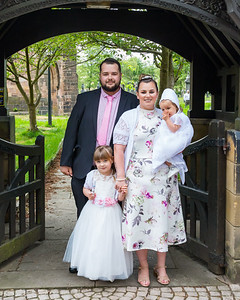 Phill Connell-IMG_5964-2-Harley-Rose-Baptism-May-2019