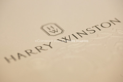 1211259-030    COSTA MESA, CA -  NOVEMBER 1: The Harry Winston Hope Collection Bracelet debut to benefit CHOC Children's hospital at the Harry Winston South Coast Plaza Salon on November 1, 2012 in Costa Mesa, California. (Photo by Michael Rueter/Capture Imaging)