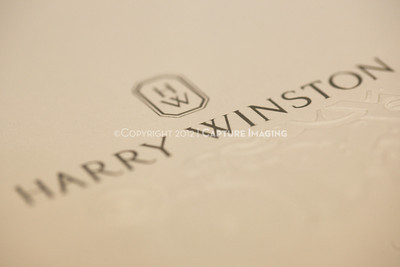 1211259-031    COSTA MESA, CA -  NOVEMBER 1: The Harry Winston Hope Collection Bracelet debut to benefit CHOC Children's hospital at the Harry Winston South Coast Plaza Salon on November 1, 2012 in Costa Mesa, California. (Photo by Michael Rueter/Capture Imaging)