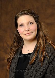 McHenry Photographer Head Shots. Eder, Casella & Co. 1.22.15