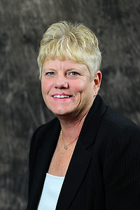 Head Shots Wauconda Area Chamber 11.9.2015