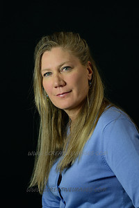 Island Lake Photographer. Head Shots Peggy R. 4.28.14