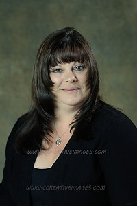 Fox Lake Photographer. Head Shots. Fox Lake Chamber 5.13.14