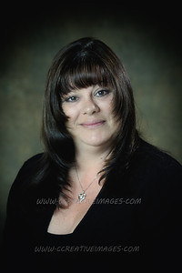 Fox Lake Photographer. Head Shots. Fox Lake Chamber 5.13.14 Custom.