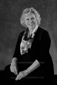 Fox Lake Photographer. Head Shots. The Major Agency Inc. 5.13.14 Custom.