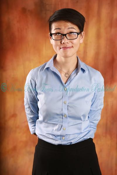 Sylvia Soo 1-31-17 001