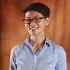 Sylvia Soo 1-31-17 010