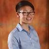 Sylvia Soo 1-31-17 017