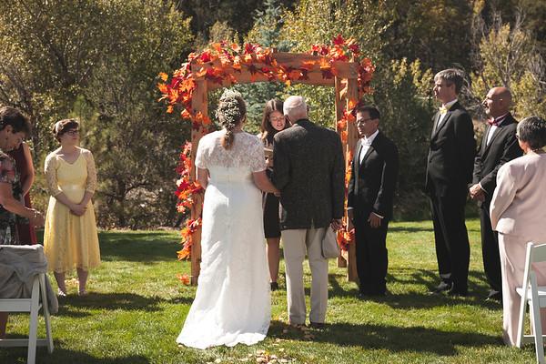 Anita_Heath_Wedding-0177