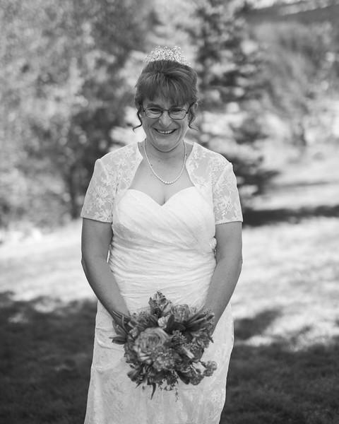 Anita_Heath_Wedding-1629