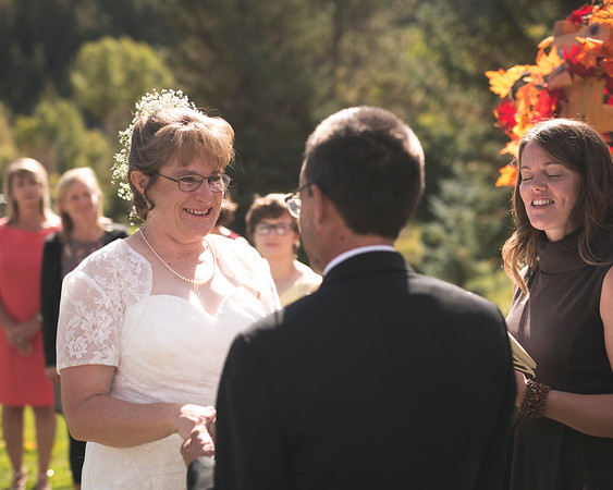 Anita_Heath_Wedding-1432