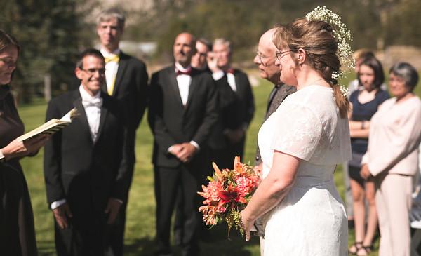 Anita_Heath_Wedding-1409